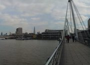 Nokia Lumia Windows Phones get panorama setting - photo 1