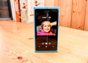 APP OF THE DAY: Nokia Creative Studio review (Windows Phone 7) - photo 2