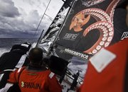 Volvo Ocean Race: Volvo Open 70 boat design explained - photo 3