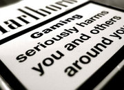 US bill calls for cigarette-style warning signs on games - photo 1