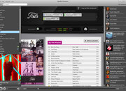 Spotify gets flood of new apps, including Now That's What I Call Music! - photo 3