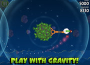 Angry Birds Space blasts off for iOS, Android, PC and Mac - photo 3