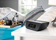 Pure Siesta Mi Series 2 DAB radio alarm clock adds new display and alarm features - photo 1