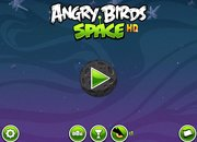 APP OF THE DAY: Angry Birds Space review (iPad / iPhone / Android / Mac / PC) - photo 3