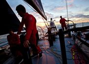 Volvo Ocean Race: What's involved? - photo 2