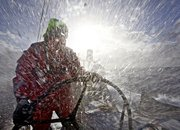 Volvo Ocean Race: What's involved? - photo 3