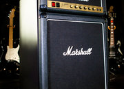 Marshall Fridge claims to be coolest icon in music, and store your beer - photo 2