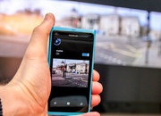 Nokia Play To: DLNA comes to Lumia range - photo 2