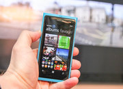 Nokia Play To: DLNA comes to Lumia range - photo 3