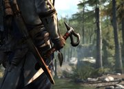 Assassin's Creed III screens and in-depth preview - photo 2