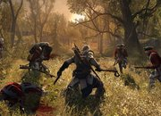 Assassin's Creed III screens and in-depth preview - photo 3