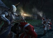 Assassin's Creed III screens and in-depth preview - photo 5