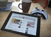 What's better, the new iPad or the Asus EeePad Transformer Prime? - photo 2