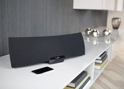 Logitech UE Air Speaker is Apple AirPlay-friendly - photo 1
