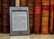 Amazon Kindle Touch UK release date set for 27 April - photo 3