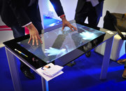 Microsoft Surface with PixelSense pictures and hands-on - photo 2