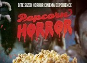 APP OF THE DAY: Popcorn Horror review (iPhone/Android) - photo 1