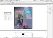 Adobe Creative Suite 6 pictures and hands-on - photo 3