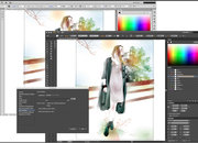 Adobe Creative Suite 6 pictures and hands-on - photo 4