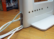 Henge Docks MacBook Pro docking station pictures and hands-on - photo 5
