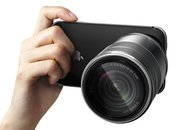 iPhone PRO would house 3D camera and detachable DSLR lens - photo 3