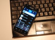 HTCSense.com alternatives: where to back-up and sync your Android next - photo 4