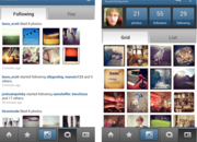 Instagram for Android lands, we go hands-on - photo 2