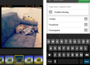 Instagram for Android lands, we go hands-on - photo 3