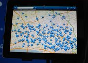 WiFi Hotspots from The Cloud brings 10,000 access points to paying Sky Broadband customers - photo 3