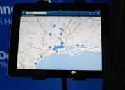 WiFi Hotspots from The Cloud brings 10,000 access points to paying Sky Broadband customers - photo 4