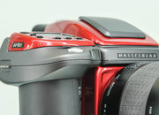 Hasselblad H4D Ferrari edition pictures and hands-on - photo 5