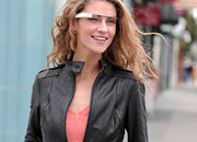 Google Project Glass: Google starts testing augmented reality glasses   - photo 2