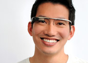 Google Project Glass: Google starts testing augmented reality glasses   - photo 4