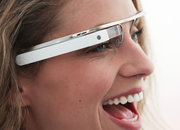 Google Project Glass: Google starts testing augmented reality glasses   - photo 5