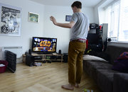 Creative director says Kinect: Star Wars is good enough for true fans - photo 2