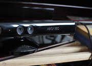 Creative director says Kinect: Star Wars is good enough for true fans - photo 3