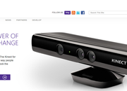 Creative director says Kinect: Star Wars is good enough for true fans - photo 4