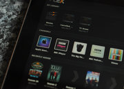APP OF THE DAY: Plex review (Android) - photo 2