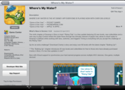 Where's My Water? update brings new levels, iCloud level game support   - photo 3