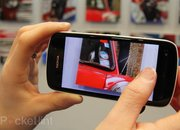 Images emerge of another Nokia 41-megapixel phone - photo 3