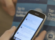 Nokia Lumia 610 NFC now official (video) - photo 1
