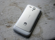 Huawei Ascend G 300 pictures and hands-on - photo 3