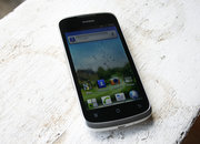 Huawei Ascend G 300 pictures and hands-on - photo 4