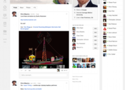 Google+ gets new look, new features - photo 4