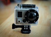 GoPro HD Hero 2 vs. Ion Air Pro: Who is action cam king?  - photo 2