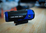 GoPro HD Hero 2 vs. Ion Air Pro: Who is action cam king?  - photo 3