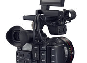 Canon introduces C500 digital cinema camera - photo 4