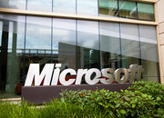 Microsoft roadmap leaks suggest IE10 for mid-2012, Office 15 for start of 2013 - photo 1
