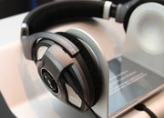 Sennheiser HD 700 pictures and ears-on - photo 2