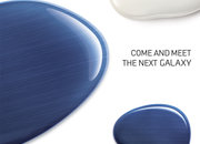 Samsung Galaxy S III launch confirmed for 3 May - photo 2